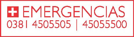 EMERGENCIAS-CENTROMEDICO-SANBERNARDO