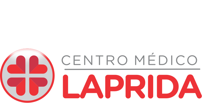 Centro Médico Laprida