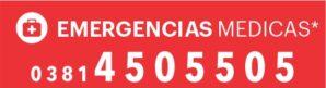 emergenciasmedicas-2021